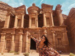 Viaje a Israel y Jordania en 7 días: Presupuesto y consejos