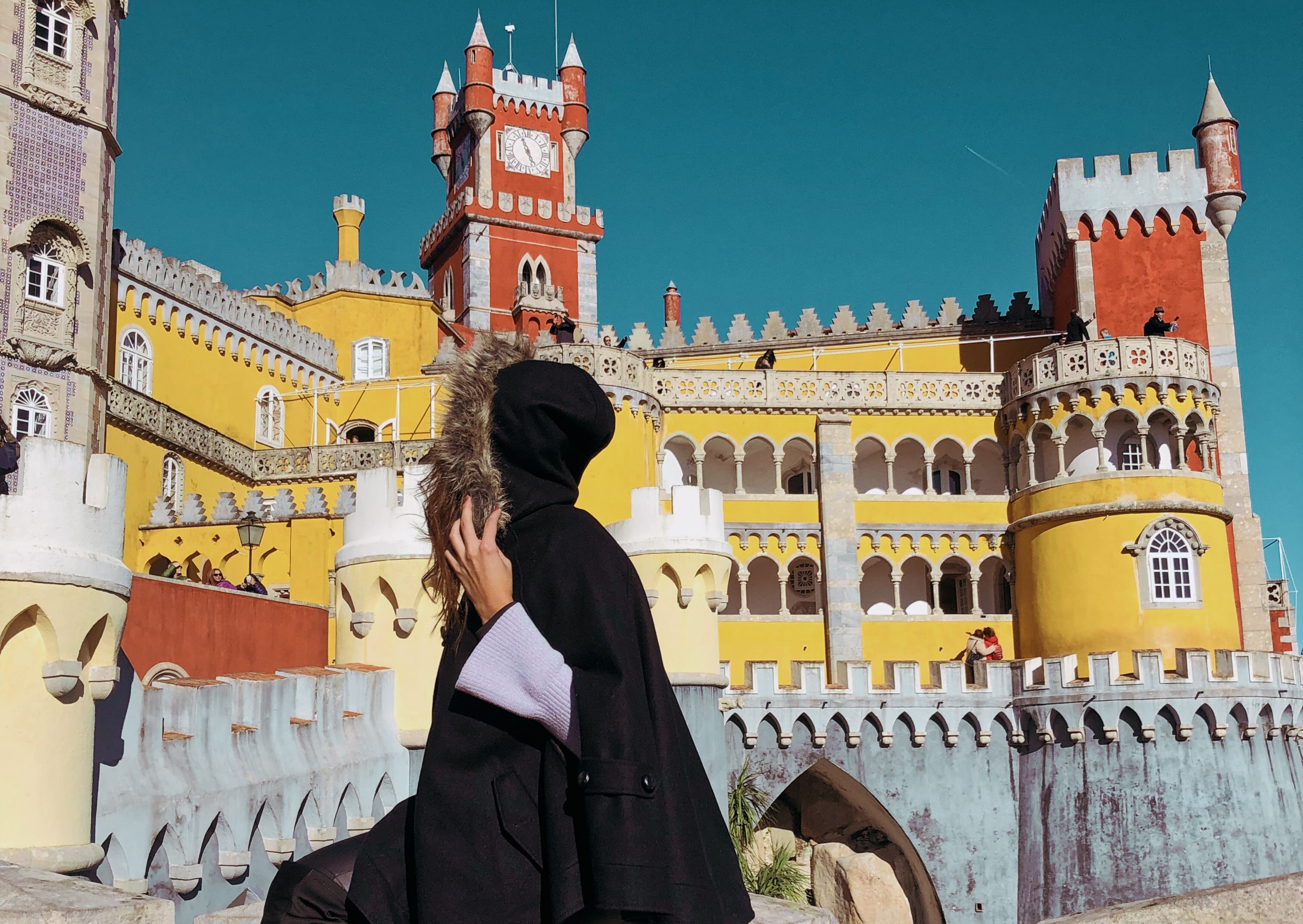Presupuesto y consejos para tu escapada a Lisboa