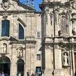 Otros sitios curiosos de Oporto