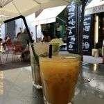 Restaurante Vietnamita en el Barrio Gótico