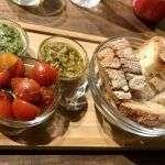 cadena de restaurantes italianos en Barcelona
