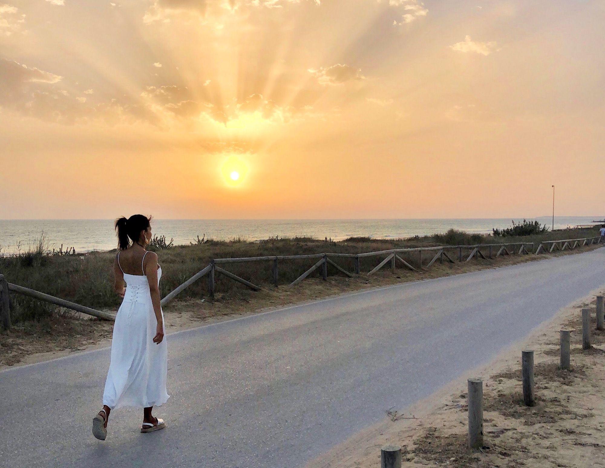 Ideas para viajar por España este verano
